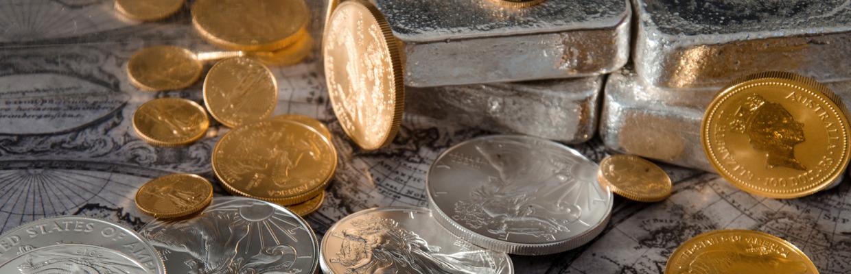Feinsilber999de Wir Kaufen Ihr Silberbesteck Und Ihr Versilbertes
